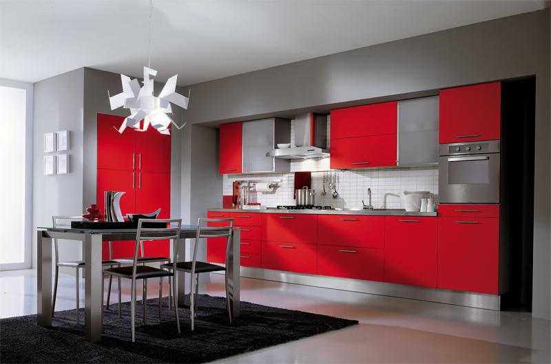 ala-cucine-red-kitchen