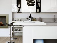 art-deco-kitchen-lighting