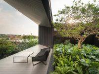 balcony-furniture