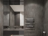 bathroom-lighting-scheme