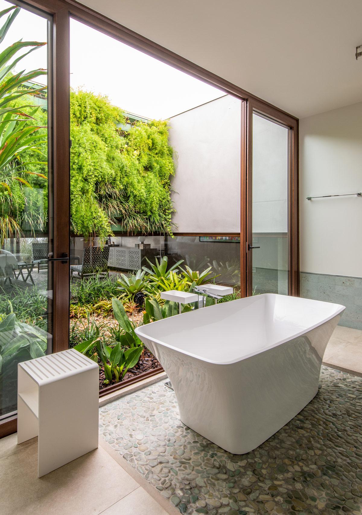 beautiful-bathrooms-with-bathtubs
