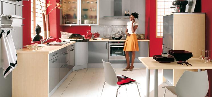 beautiful-kitchen-1