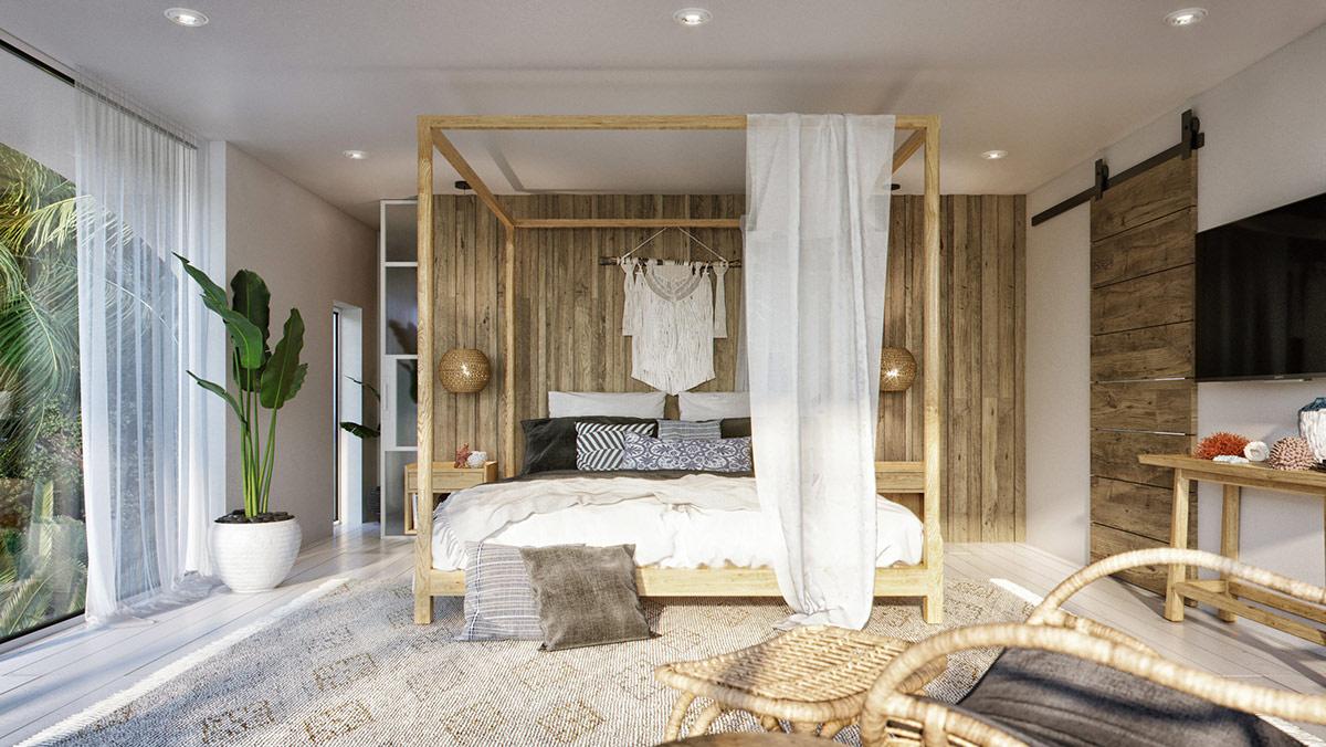 bedroom-pendant-lights-2-2