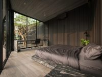 bedroom-with-courtyard-design