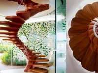bespoke-spiral-staircase-design