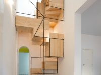 bespoke-wooden-staircase-design