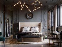 best-master-bedroom-paint-colors