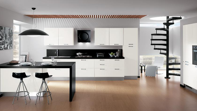 black-accent-color-kitchen-23