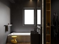 black-bathroom-1