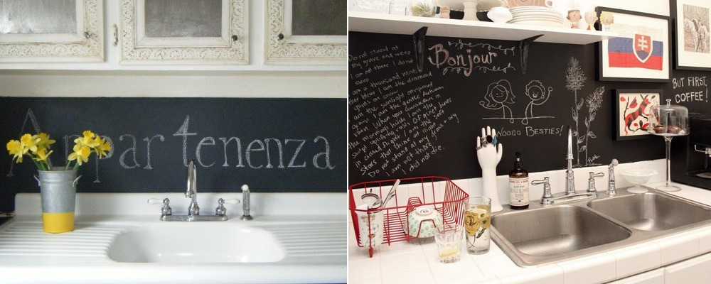 black-board-backsplash-1