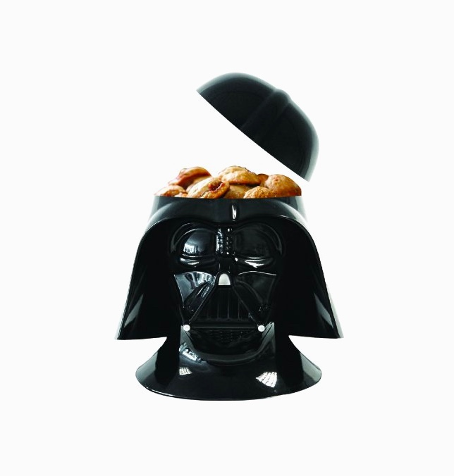 black-darth-vader-cookie-jars-for-sale
