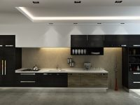 black-frame-kitchen-lego-block-look