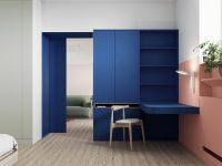 blue-home-office-1