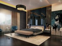 blue-master-bedroom