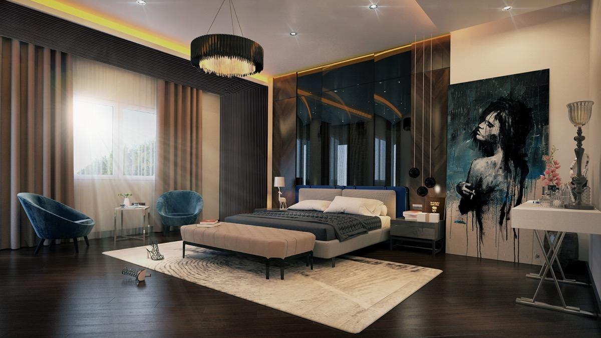 blue-master-bedroom