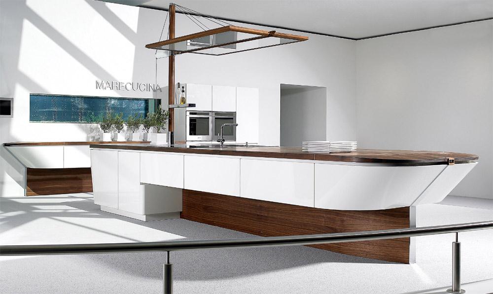 boat-shaped-kitchen-design-1