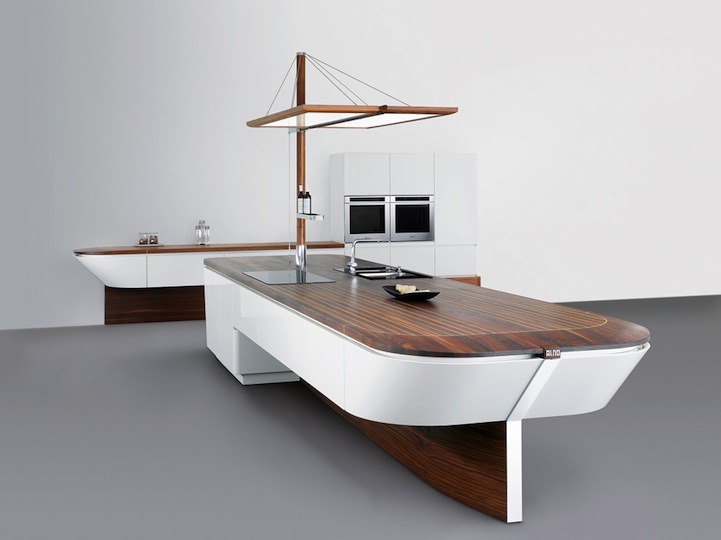 boat-shaped-kitchen