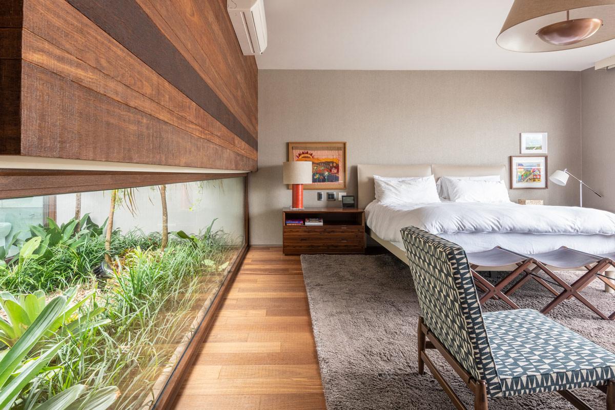 botanical-bedroom