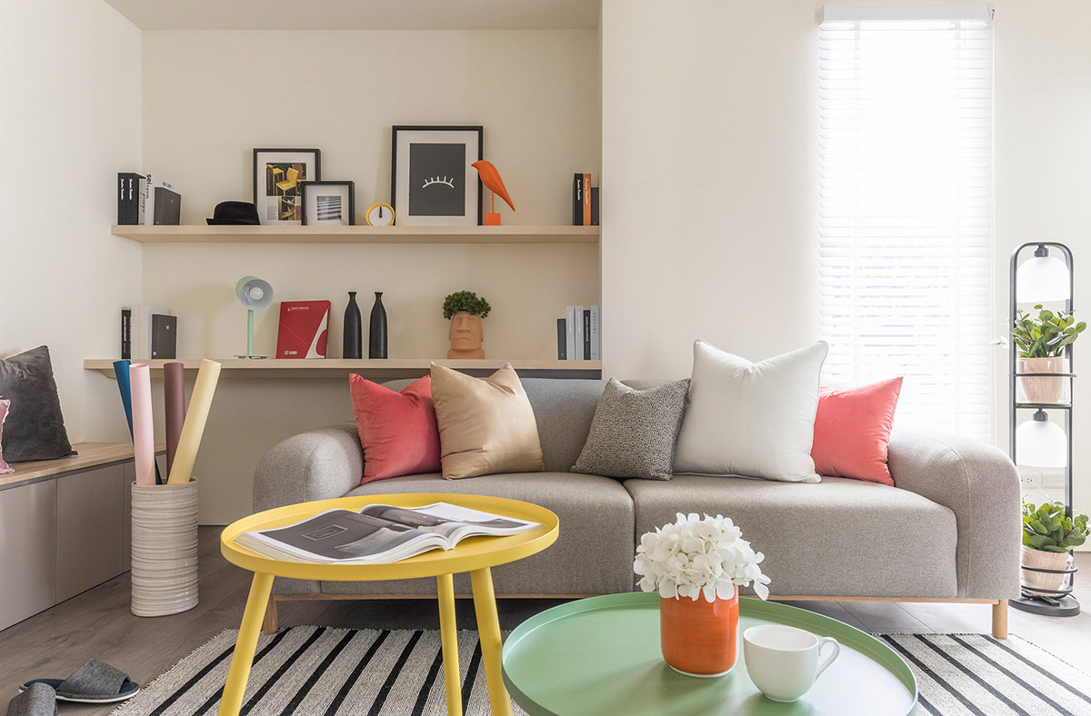 bright-nesting-coffee-tables