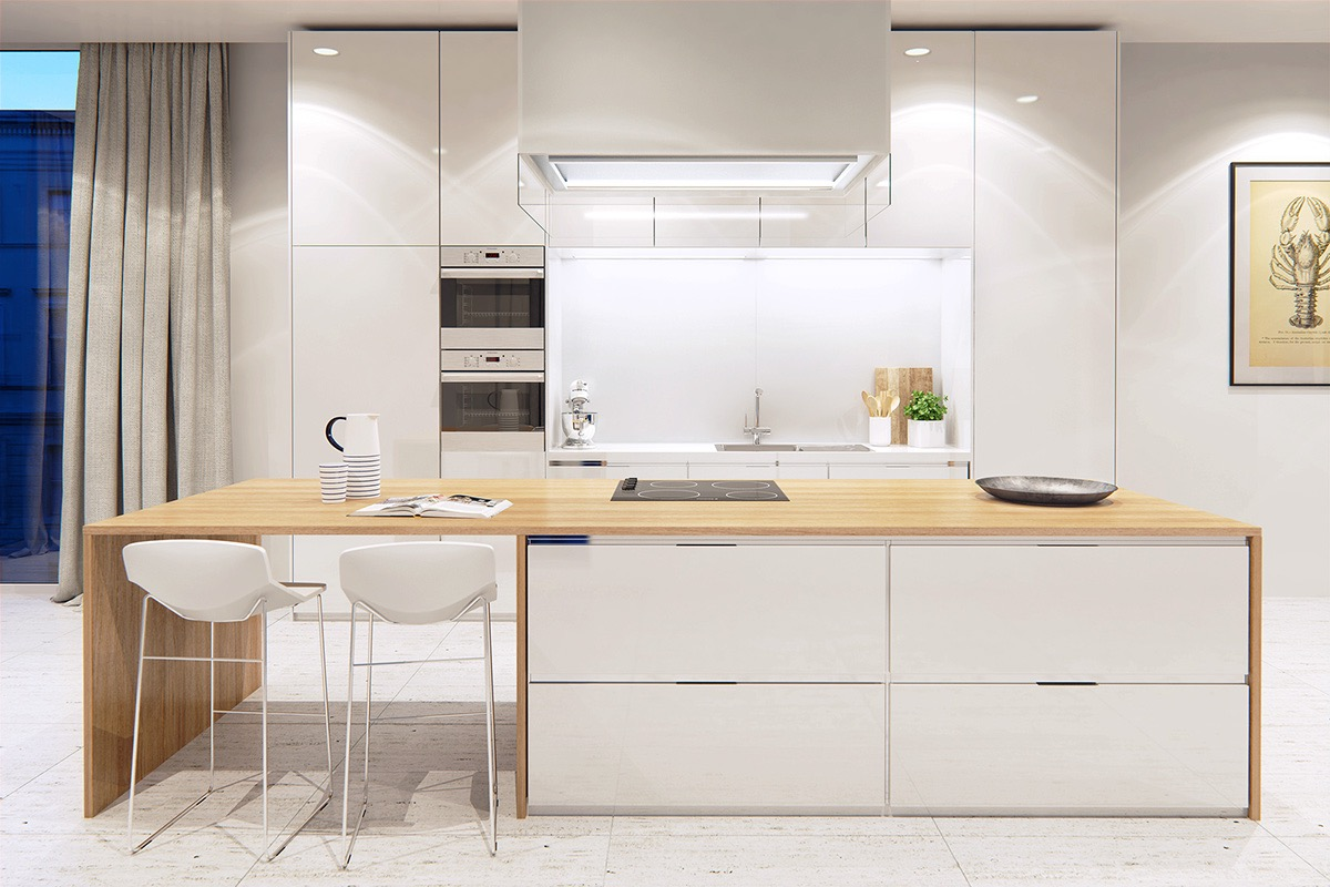 bright-white-and-wood-kitchen