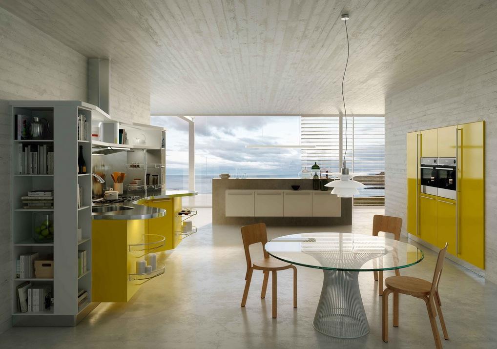 bright-yellow-kitchen-1