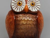 brown-owl-ceramic-cookie-jar
