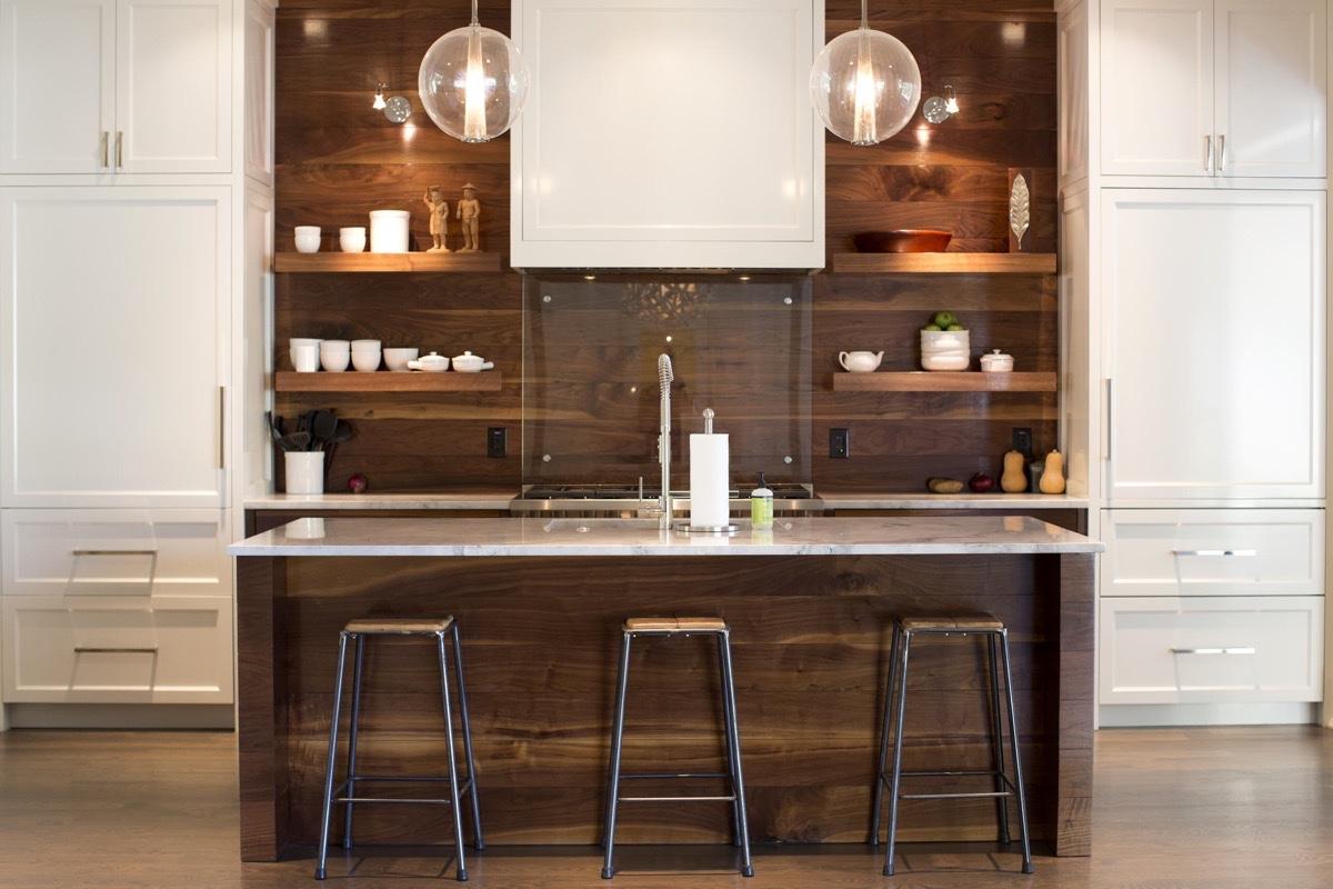 bubble-kitchen-pendant-light