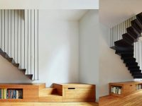 ceiling-suspended-staircase
