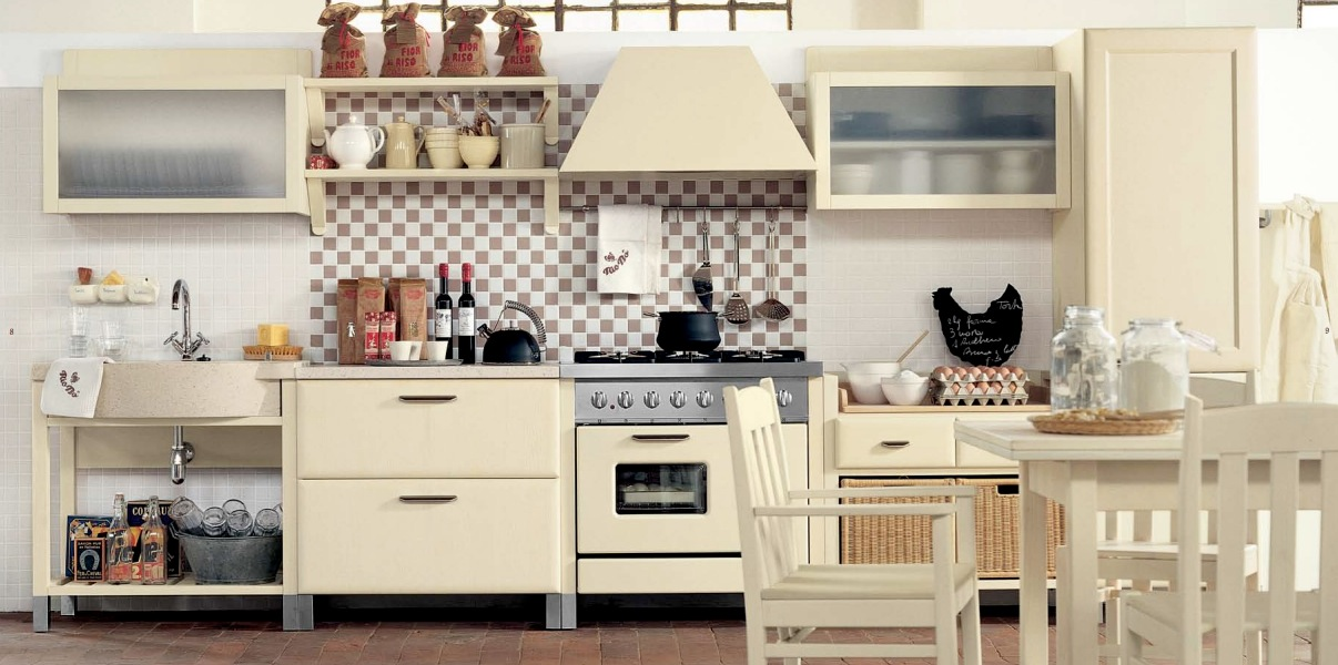 charming-country-kitchen