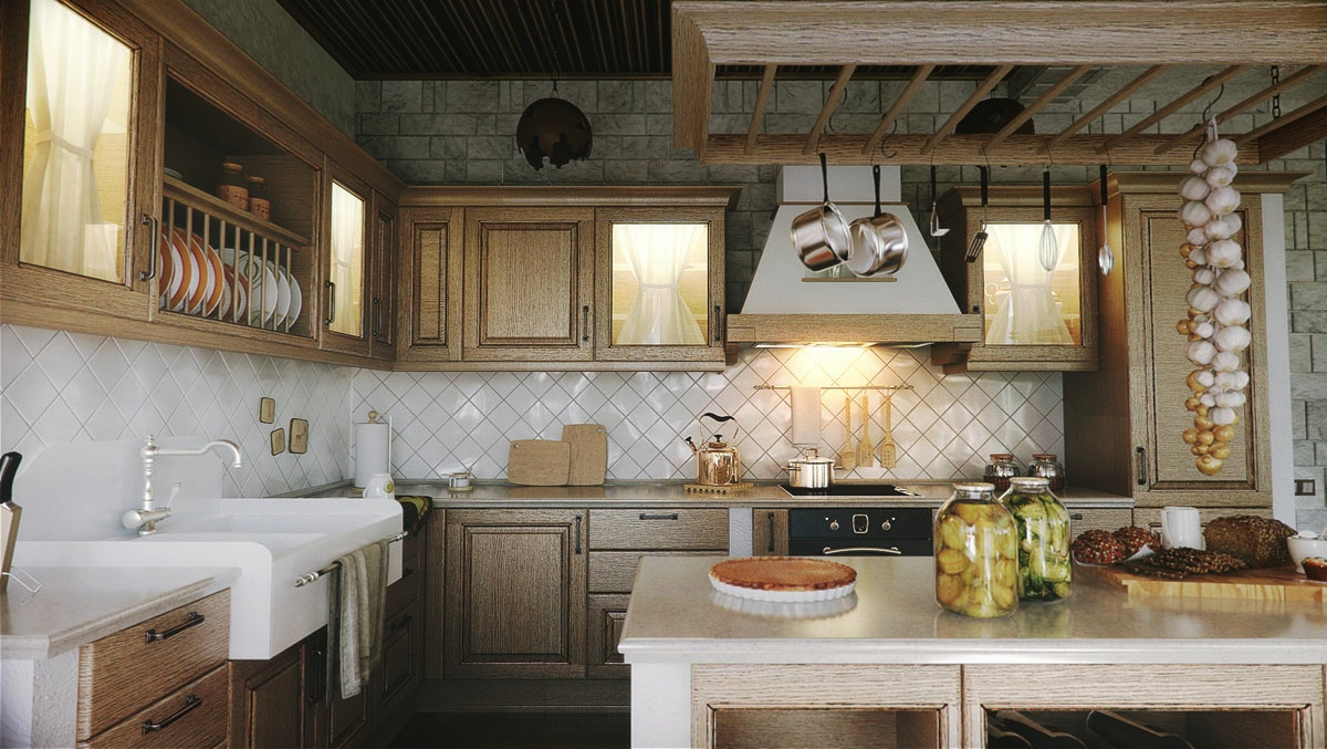charming-traditional-kitchen-1