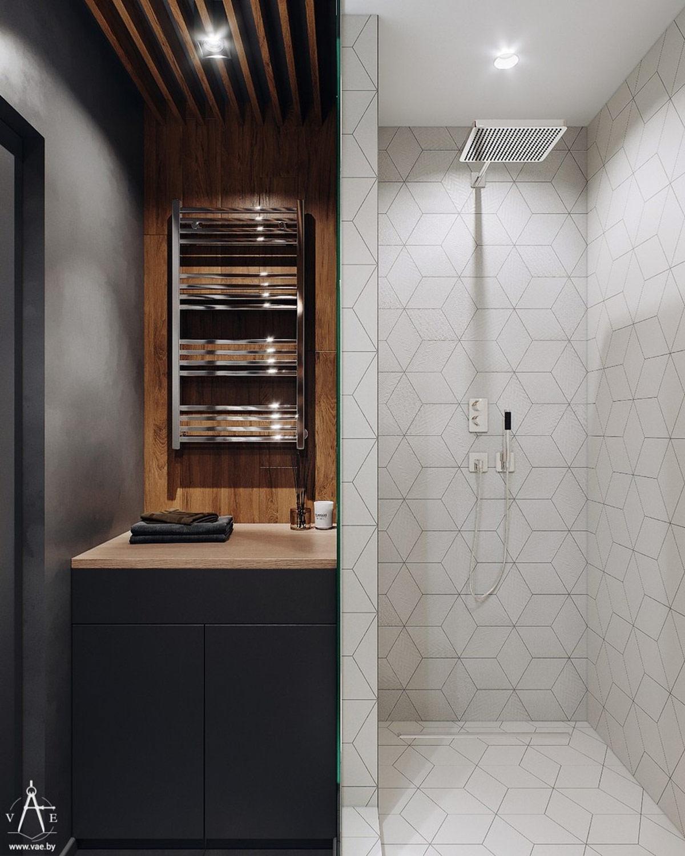 chrome-towel-heater