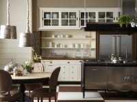 classic-country-kitchen