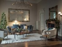 classic-interior-christmas-decor
