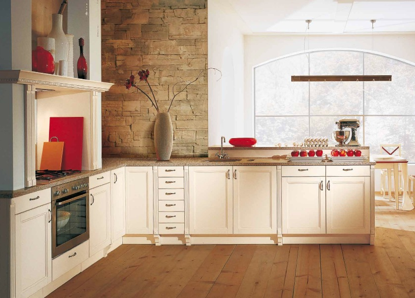 classic-kitchen-red-accents