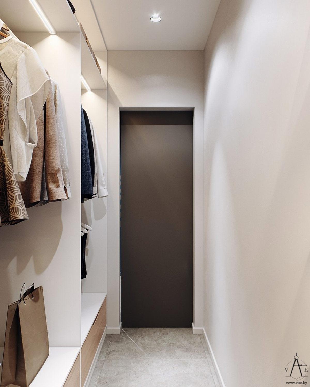 closet-design