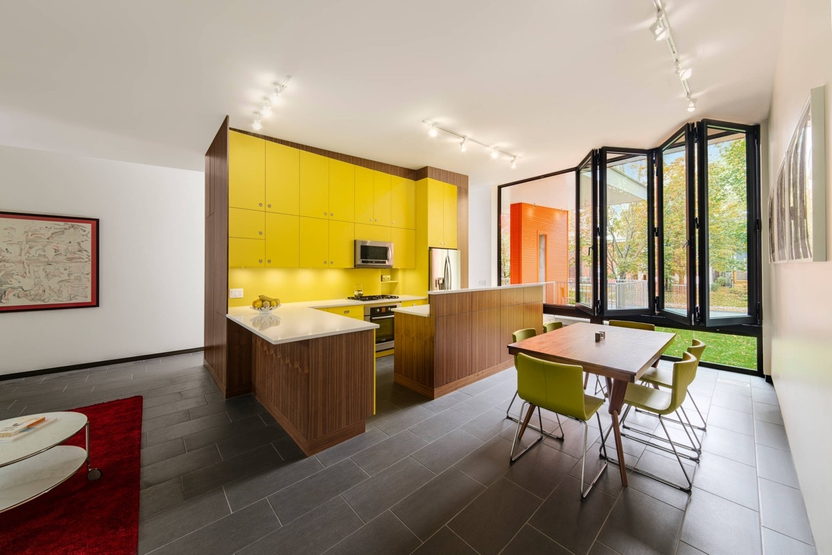 color-blocking-for-open-layout-living-spaces