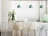 colorful-matte-pendant-lights