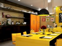 colorful-retro-inspired-kitchen-design