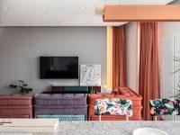 colourful-decor