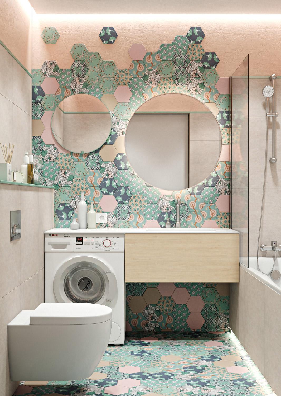 combined-bathroom-utility-room