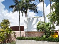 concrete-garden-planter