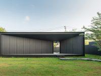 contemporary-architecture