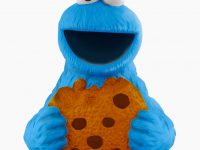 cookie-monster-ceramic-cookie-jar