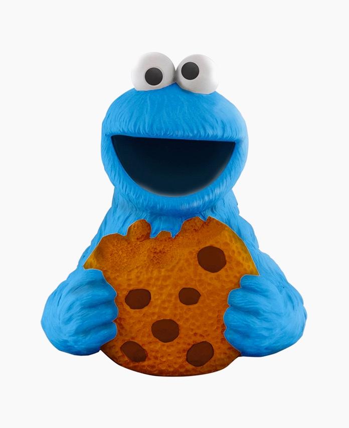 cookie-monster-ceramic-cookie-jar