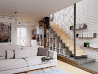 cool-balustrades