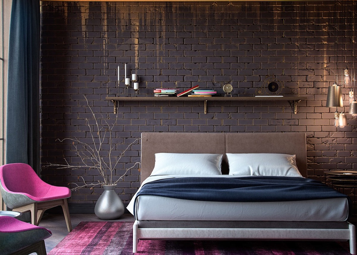 cool-bedrooms-for-teenage-girl