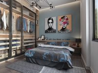 cool-bedrooms-ideas-for-girls