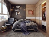 cool-chairs-for-teen-bedrooms
