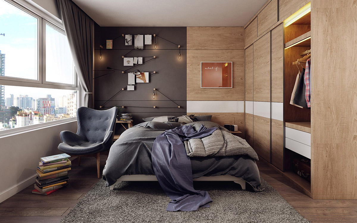 Cool Chairs For Teen Bedrooms Awesome Decors
