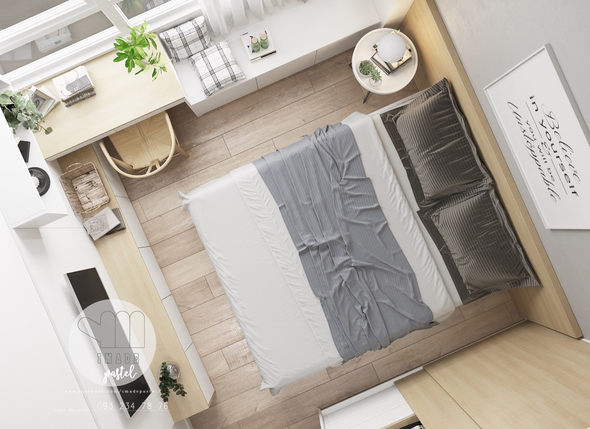 Cool Chairs For Teens Bedrooms Awesome Decors